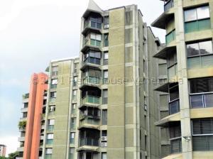 Apartamento En Ventaen Caracas, Sebucan, Venezuela, VE RAH: 21-16869