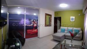 Apartamento En Ventaen Coro, Centro, Venezuela, VE RAH: 21-17148