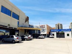 Local Comercial En Ventaen Maracaibo, Avenida Delicias Norte, Venezuela, VE RAH: 20-16630