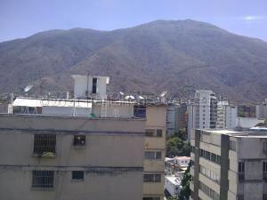 Apartamento En Alquileren Caracas, Los Palos Grandes, Venezuela, VE RAH: 21-16877