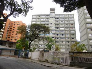 Apartamento En Ventaen Caracas, Sebucan, Venezuela, VE RAH: 21-16899