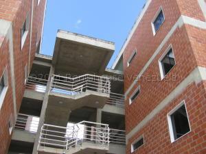 Apartamento En Ventaen Guatire, Parque Habitad El Ingenio, Venezuela, VE RAH: 21-17143