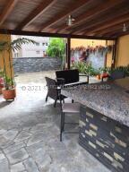 Apartamento En Ventaen Caracas, La Boyera, Venezuela, VE RAH: 21-16895