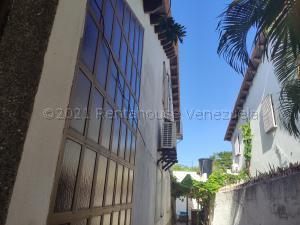Casa En Ventaen Margarita, Jorge Coll, Venezuela, VE RAH: 21-26185