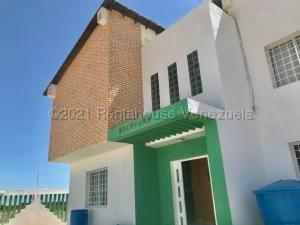 Casa En Ventaen Punto Fijo, Puerta Maraven, Venezuela, VE RAH: 21-16900
