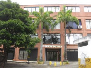 Local Comercial En Alquileren Caracas, La Bonita, Venezuela, VE RAH: 21-16901