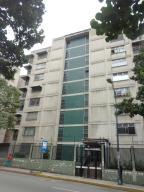 Apartamento En Ventaen Caracas, La Florida, Venezuela, VE RAH: 21-16911