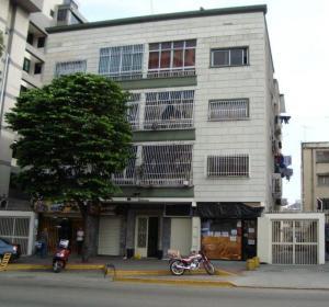 Apartamento En Ventaen Caracas, Las Acacias, Venezuela, VE RAH: 21-16914