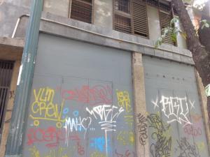 Local Comercial En Ventaen Caracas, Parroquia La Candelaria, Venezuela, VE RAH: 21-16923