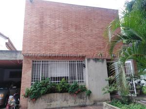 Casa En Ventaen Caracas, Terrazas Del Club Hipico, Venezuela, VE RAH: 21-16925