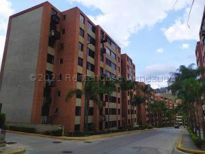 Apartamento En Ventaen Caracas, Los Naranjos Humboldt, Venezuela, VE RAH: 21-16993