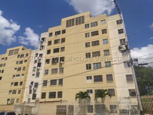 Apartamento En Ventaen Barquisimeto, Parroquia Concepcion, Venezuela, VE RAH: 21-16959