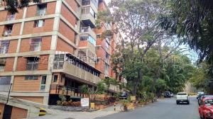 Apartamento En Ventaen Caracas, Chuao, Venezuela, VE RAH: 21-17667
