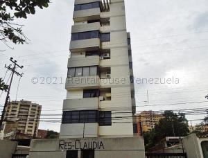 Apartamento En Ventaen Lecheria, Av Diego Bautista Urbaneja, Venezuela, VE RAH: 21-16960