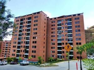 Apartamento En Ventaen Caracas, Colinas De La Tahona, Venezuela, VE RAH: 21-17029