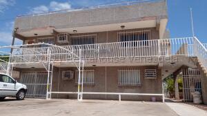 Apartamento En Ventaen Maracaibo, La Limpia, Venezuela, VE RAH: 21-16971