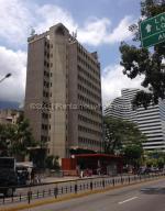 Local Comercial En Ventaen Caracas, Chacao, Venezuela, VE RAH: 21-18608