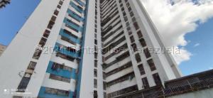 Apartamento En Ventaen Caracas, San Martin, Venezuela, VE RAH: 21-17101