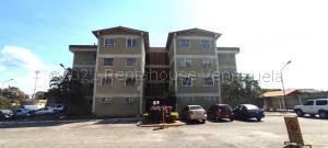 Apartamento En Ventaen Cabudare, Parroquia Cabudare, Venezuela, VE RAH: 21-16966