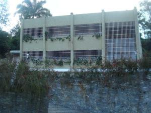 Casa En Ventaen Caracas, Prados Del Este, Venezuela, VE RAH: 21-16968