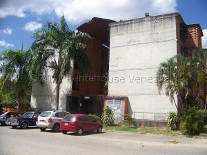Apartamento En Ventaen Guarenas, Nueva Casarapa, Venezuela, VE RAH: 21-16970