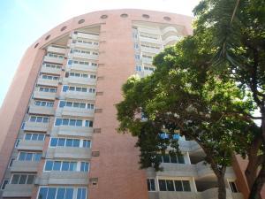 Apartamento En Ventaen Caracas, El Rosal, Venezuela, VE RAH: 21-16972
