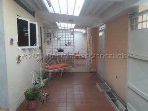Casa En Ventaen Maracaibo, Maranorte, Venezuela, VE RAH: 21-18532
