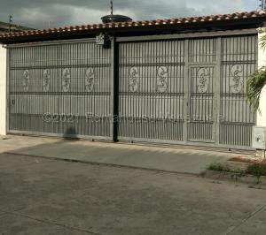 Casa En Ventaen Guacara, Ciudad Alianza, Venezuela, VE RAH: 21-17004