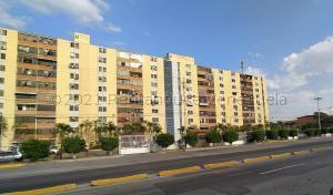 Apartamento En Ventaen Barquisimeto, Parroquia Concepcion, Venezuela, VE RAH: 21-17027