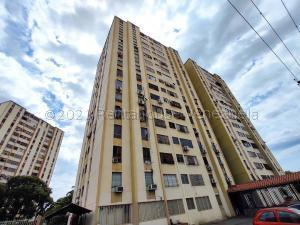 Apartamento En Ventaen Barquisimeto, Las Trinitarias, Venezuela, VE RAH: 21-17116