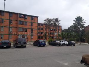 Apartamento En Ventaen San Felipe, Cocorote, Venezuela, VE RAH: 21-17013