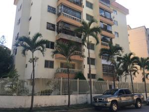 Apartamento En Ventaen Caracas, El Marques, Venezuela, VE RAH: 21-17022