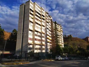 Apartamento En Ventaen Caracas, La Bonita, Venezuela, VE RAH: 21-17024