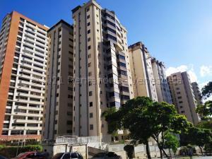 Apartamento En Ventaen Caracas, Palo Verde, Venezuela, VE RAH: 21-17023