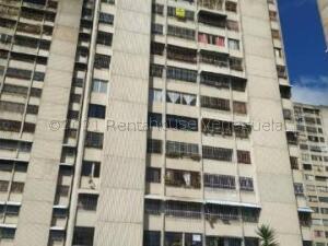 Apartamento En Alquileren San Antonio De Los Altos, La Rosaleda, Venezuela, VE RAH: 21-17374