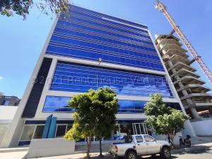 Oficina En Ventaen Caracas, Las Mercedes, Venezuela, VE RAH: 21-17030