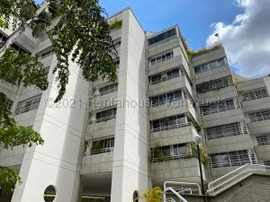 Apartamento En Ventaen Caracas, Colinas De Valle Arriba, Venezuela, VE RAH: 21-18580