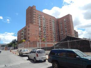 Apartamento En Ventaen Caracas, Boleita Norte, Venezuela, VE RAH: 21-17160