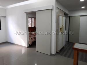 Apartamento En Ventaen Caracas, Altamira Sur, Venezuela, VE RAH: 21-17390