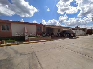 Casa En Ventaen Cabudare, Parroquia Cabudare, Venezuela, VE RAH: 21-17054