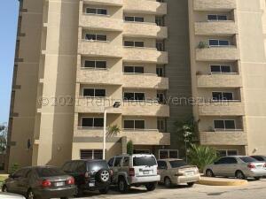 Apartamento En Ventaen Maracaibo, Avenida Milagro Norte, Venezuela, VE RAH: 21-17325