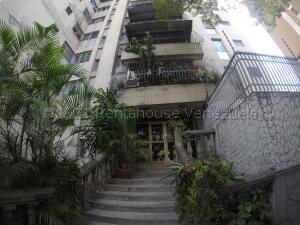 Apartamento En Ventaen Caracas, La Urbina, Venezuela, VE RAH: 21-19204