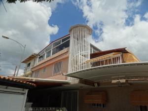 Casa En Ventaen Caracas, Horizonte, Venezuela, VE RAH: 21-17038