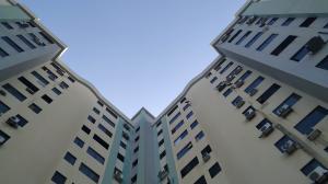Apartamento En Ventaen Municipio Naguanagua, Manongo, Venezuela, VE RAH: 21-17049
