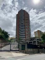 Apartamento En Ventaen Caracas, Las Mesetas De Santa Rosa De Lima, Venezuela, VE RAH: 21-17043