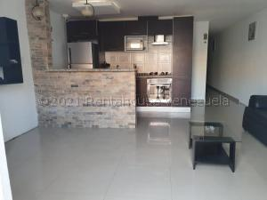 Casa En Alquileren Maracaibo, Monte Bello, Venezuela, VE RAH: 21-17060