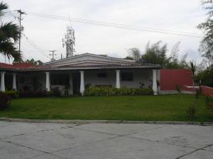 Casa En Ventaen Caracas, Oripoto, Venezuela, VE RAH: 21-17050