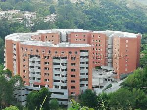 Apartamento En Ventaen Caracas, El Cigarral, Venezuela, VE RAH: 21-17081