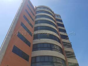 Apartamento En Ventaen Catia La Mar, Playa Grande, Venezuela, VE RAH: 21-17155