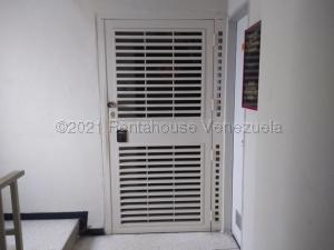 Apartamento En Alquileren Caracas, Montalban I, Venezuela, VE RAH: 21-17064